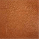 semi-aniline-leather